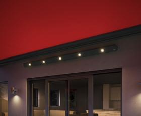 aspire lighting
