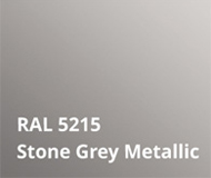 RAL 5215